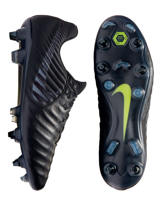 Adult Tiempo Legend Elite SG Stealth
