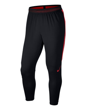 Aeroswift Stike Training Pant