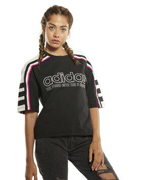 Womens OG T-shirt
