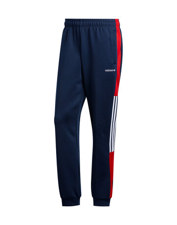 Mens Poly Track Pants
