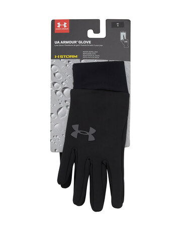 Armour Liner Glove