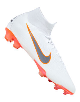 Adult Mercurial Superfly Elite FG JDI