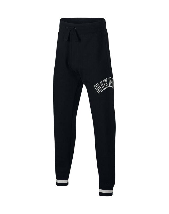 Image of Older Boys Air Pants