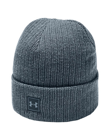 Truckstop Woolly Hat