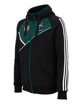 Mens Kildare Conall Fleece Hoody