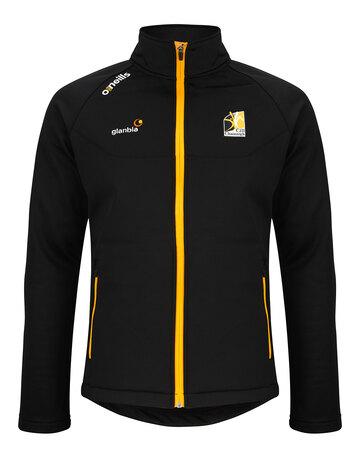 Mens Kilkenny Solar Softshell Jacket