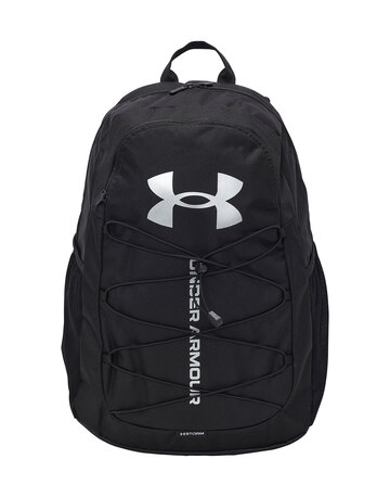 Hustle Sport Backpack