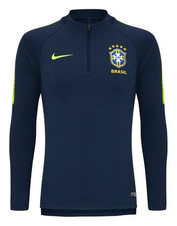 0998ccf28 Adult Brazil 1 4 Zip ...