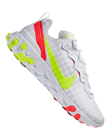 3c18af2a16 Nike Epic React Running Shoes   Life Style Sports