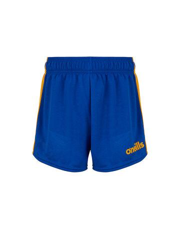 Kids Mourne Shorts
