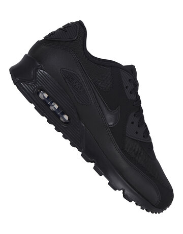 premium selection 85e38 3ae1d Mens Air Max 90 Essential ...