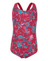 Infants Seasquad Allover One Piece