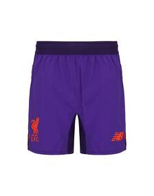 Kids Liverpool 18/19 Away Short