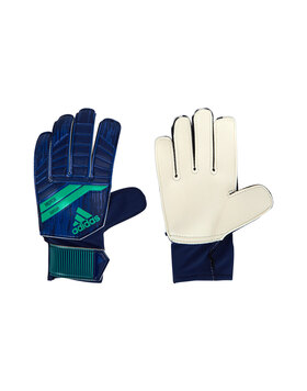 Kids Predator Goalkeeper Glove