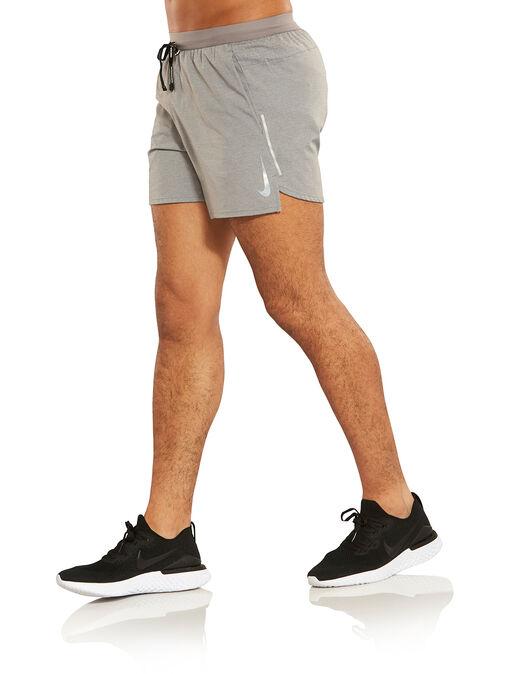 latest fashion new cheap quality design Nike Mens Flex Stride 5 Inch Shorts