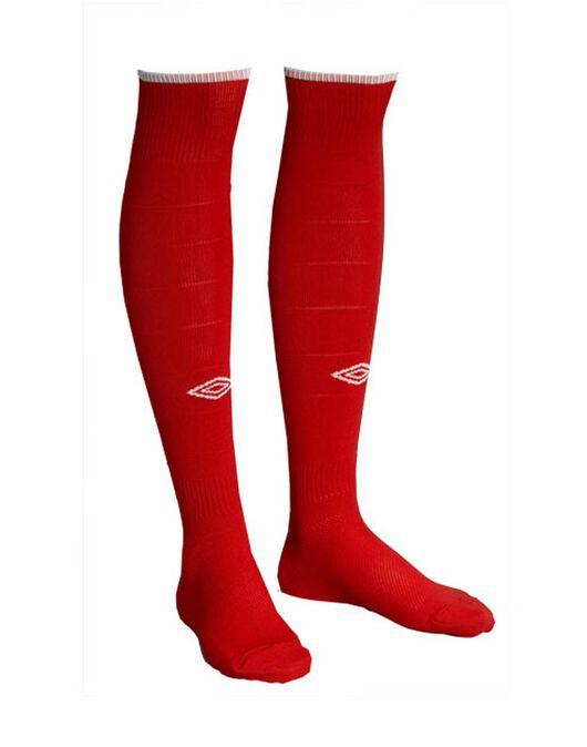 Mens Azteca Football Socks