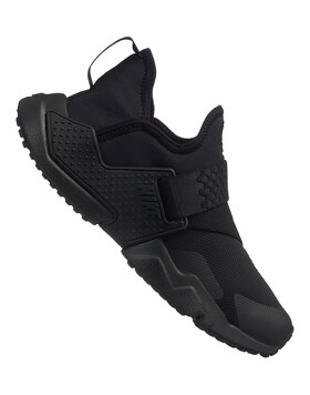 Older Kids Huarache Extreme