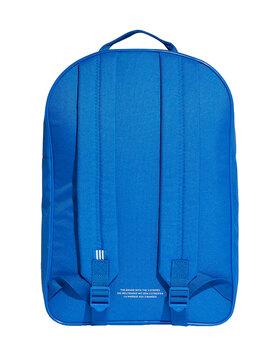 Originals Trefoil Backpack