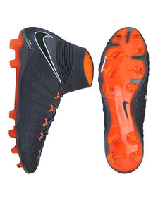Adult Hypervenom Phantom Elite FG