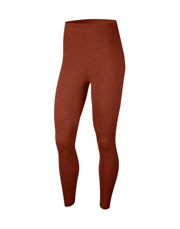 Womens Yoga Luxe Leggings
