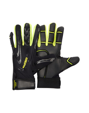 GP Torsion Grip GAA Gloves