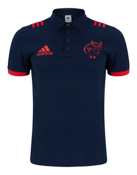 Adult Munster European Polo