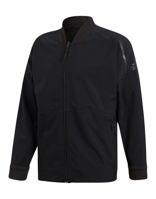 Mens Reversible Jacket