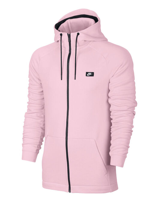 56f189bd19cb Nike Mens Modern Hoodie
