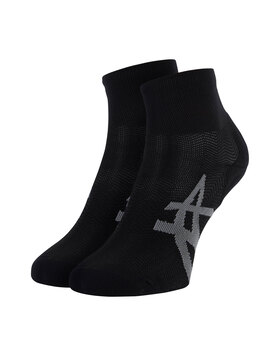 2PPK Cushioning Sock
