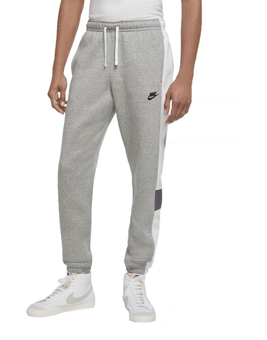 Mens Club Essentials Joggers