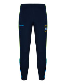 Kids Westmeath Dillon Skinny Pant