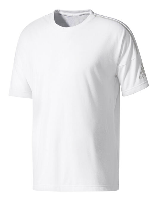 Mens ZNE Wool Tee