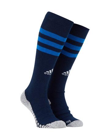 Leinster 20/21 Home Socks