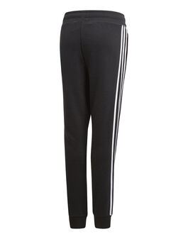 Older Boys Trefoil Pant