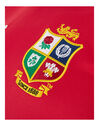 Kids British And Irish Lions 2021 Pro Jersey