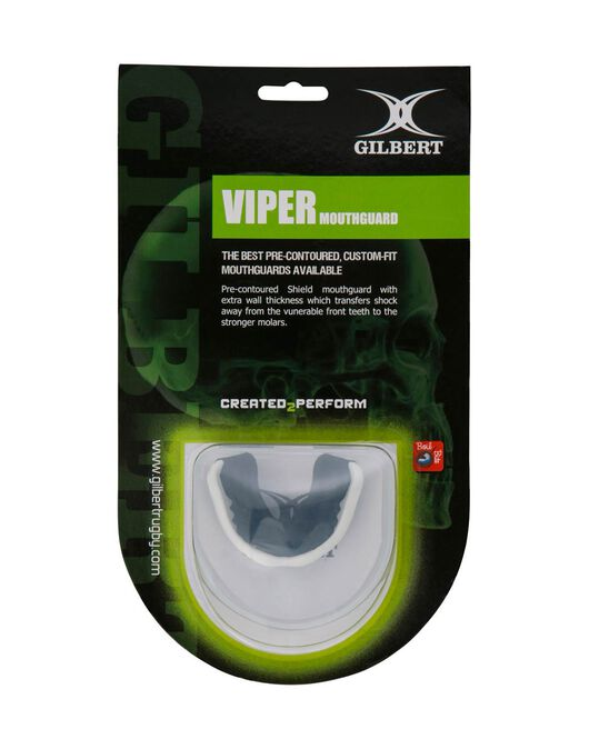Adult Viper Mouthguard