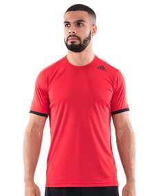 Mens Freelift CLimacool T-Shirt