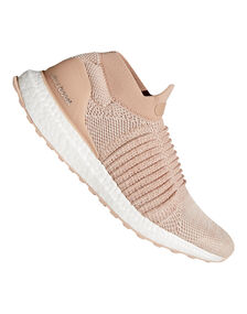 Womens Ultraboost Laceless