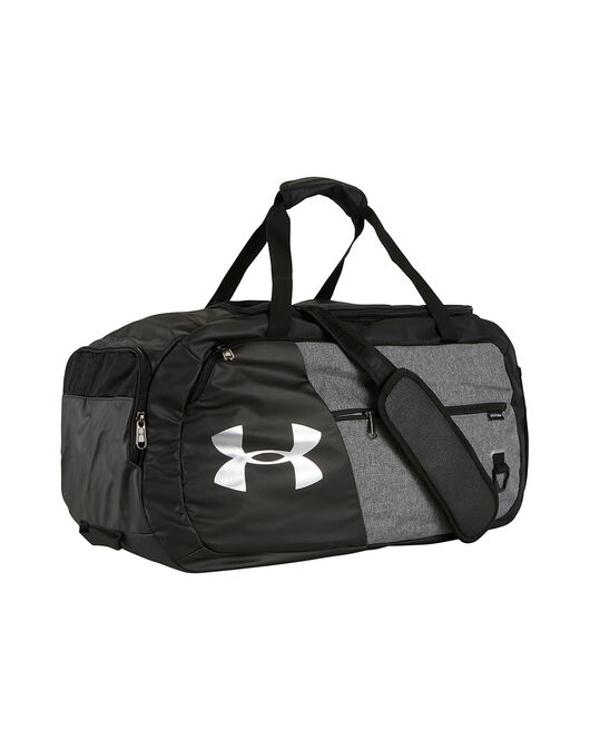 Mens Undeniable 4.0 Duffel