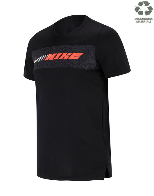 Mens SuperSet Energy Training T-Shirt