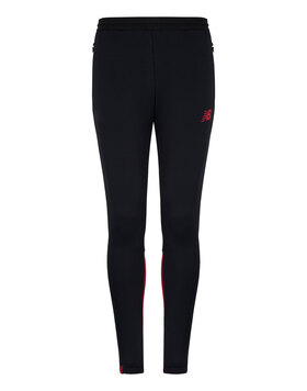 Adult Elite Tech Training Pant