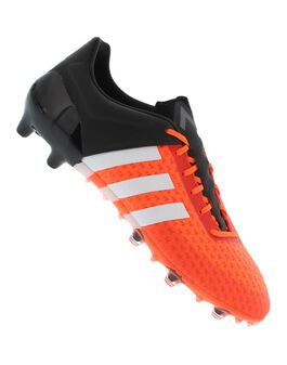 Adult Ace 15 Primeknit Firm Ground