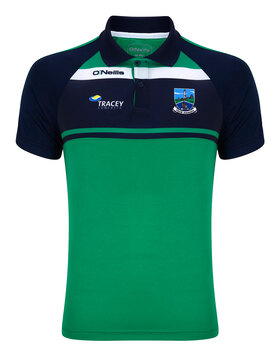Mens Fermanagh Merrion Polo