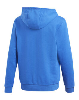 Older Boys Trefoil Hoody