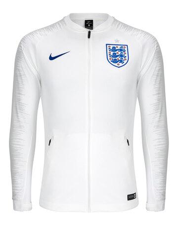 Adult England Anthem Jacket
