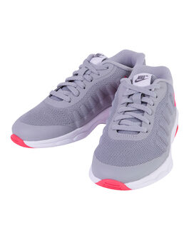 Younger Girls Air Max Invigor