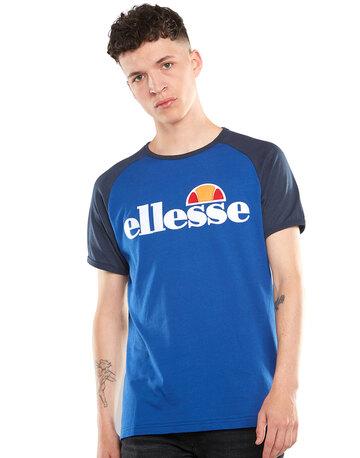 Mens Piave T-Shirt
