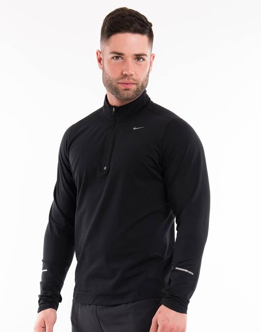 Mens Element 1/2 Zip