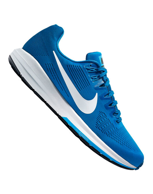 outlet store 6daf9 7c784 Nike Mens Air Zoom Structure 21 | Life Style Sports