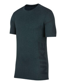 Mens Hyper-Dry Graphic Tee